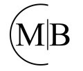 Freelancer Grupo M. B.