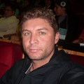 Freelancer Gabriel F. d. S.
