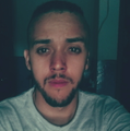 Freelancer Hugo L.