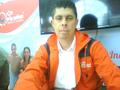 Freelancer Edgar A. R. C.