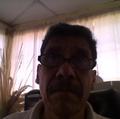Freelancer Fernando D. R. E.