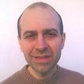 Freelancer Pablo A. C.