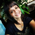Freelancer Kasandra F.