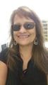 Freelancer Silvia R. F. L.