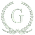 Freelancer Gomes C.