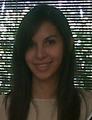 Freelancer Gloria B.