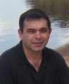 Freelancer Jose L. O.