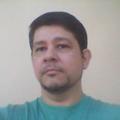 Freelancer André L. D. S. F.