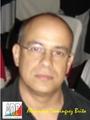 Freelancer Alejandro D. B.