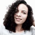 Freelancer Karine F.