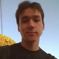 Freelancer Aron B.