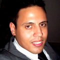 Freelancer Jonatas d. s. d. A.