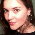 Freelancer DANIELA L. R.