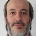 Freelancer Nelson R. I.