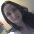 Freelancer Karina M.