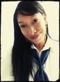 Freelancer Maria E. B. J.