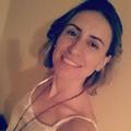 Freelancer JANAINA A. M.