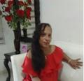 Freelancer Guillermina D. l. c.