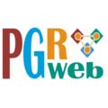 Freelancer PGRweb S. d. I.