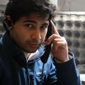 Freelancer Felipe S. S.