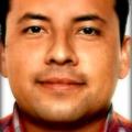 Freelancer Felipe d. J. A. T.
