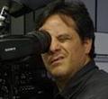 Freelancer Leo d. A.