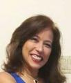 Freelancer Milena F. L.