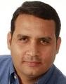 Freelancer Alfonso H. O.