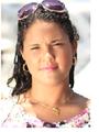 Freelancer María G. G.