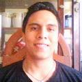 Freelancer Juan M. A. B.