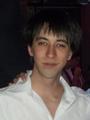 Freelancer Mathias L.