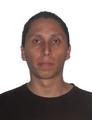 Freelancer Paúl J.