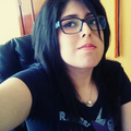 Freelancer Karina J. P. H.