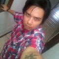 Freelancer Jhoncar C.