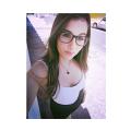 Freelancer Ketlyn f.
