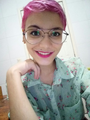 Freelancer Luana J.