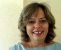 Freelancer Susana A.