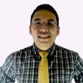 Freelancer Eduardo X.