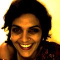 Freelancer Marilia L.