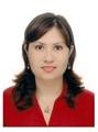Freelancer Belinda E. A.