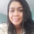 Freelancer Jasmin A.