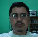 Freelancer Luis R. T. T.
