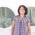Freelancer Lizeth N. A.