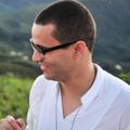 Freelancer Marcus R.