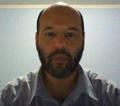 Freelancer Claudio A. R.