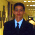 Rogerio F.