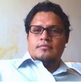 Freelancer Marko R.