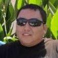 Freelancer Giancarlo G. Y.