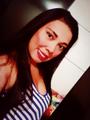 Freelancer Yesenia O.