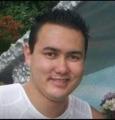 Freelancer Rodrigo K.